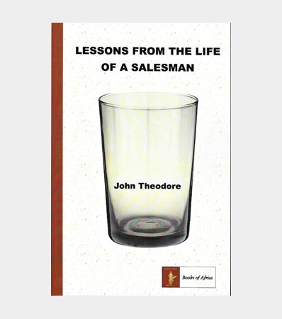 Boa-Lesson-From-the-life-of-the-salesman