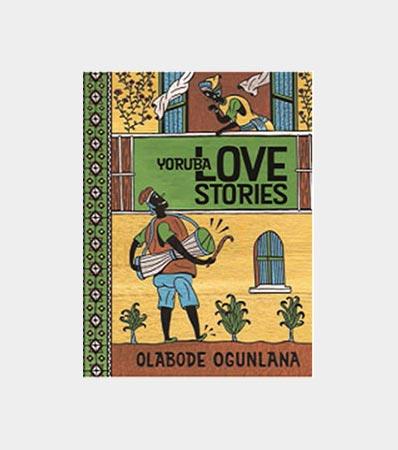 Yoruba-love-stories1