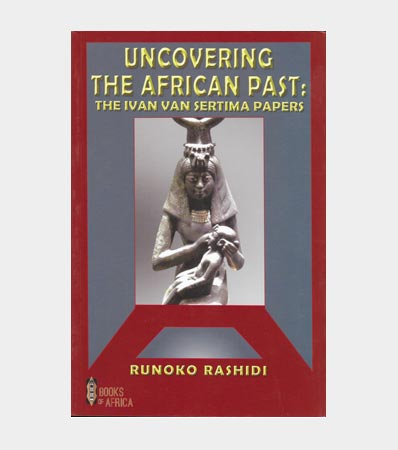 BOA-Uncovering-African-Past