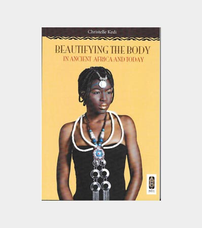 Beautifying-the-body-in-Africa-and-today-Christelle-Kedi