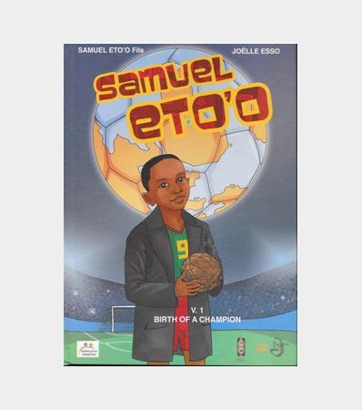 Boa-Samuel-Etoo