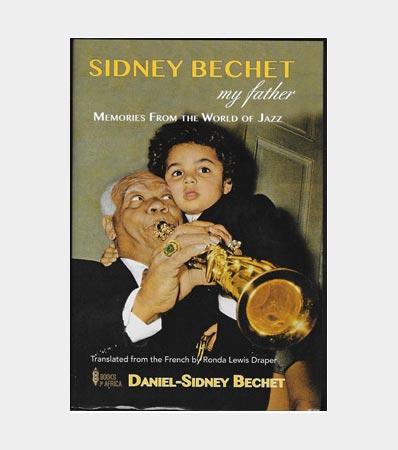 Boa-Sidney-Bechet