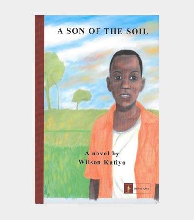Boa-The-son-of-the-soil