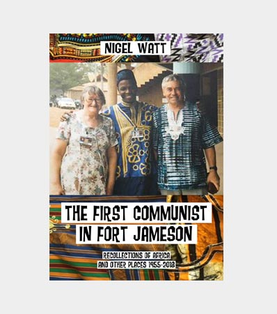 The-first-Communist-in-Fort-Jameson